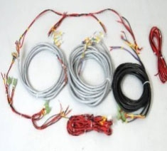 Wiring Harness Assemblies