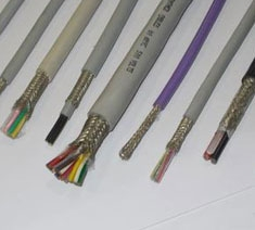 Screened Cables